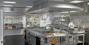 Commercial Archives - kitchenappliances.org